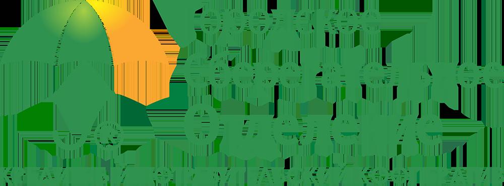 Займ под залог авто в ангарске все автосалоны тойота москве